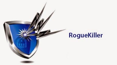 RogueKiller 13.1.10.0 Crack Keygen + Serial Key 2019 Full Version