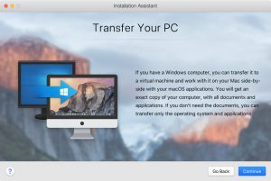 Parallels Desktop 14.1.3.45485 Crack + Activation Key [2019 Latest]