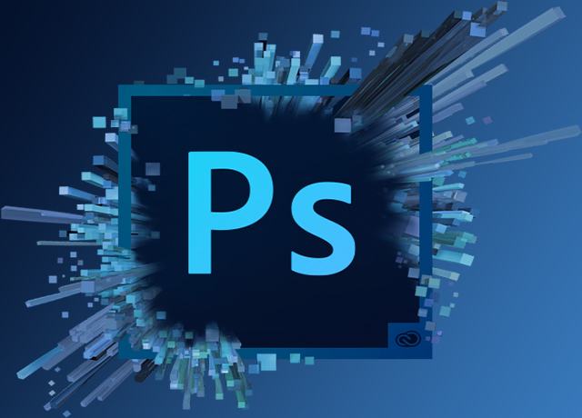 Adobe Photoshop CC 2019 Crack 20.0.4 + License & Serial Key Free Download
