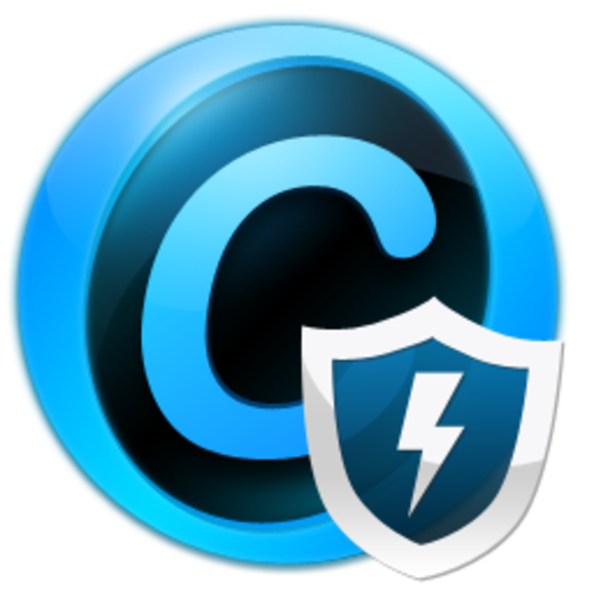 Advanced SystemCare Pro 12.4.0.348 Crack + License Key Free Download
