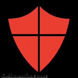 Total AV Antivirus 2019 Crack + Serial Key {Mac + Win} Free Download