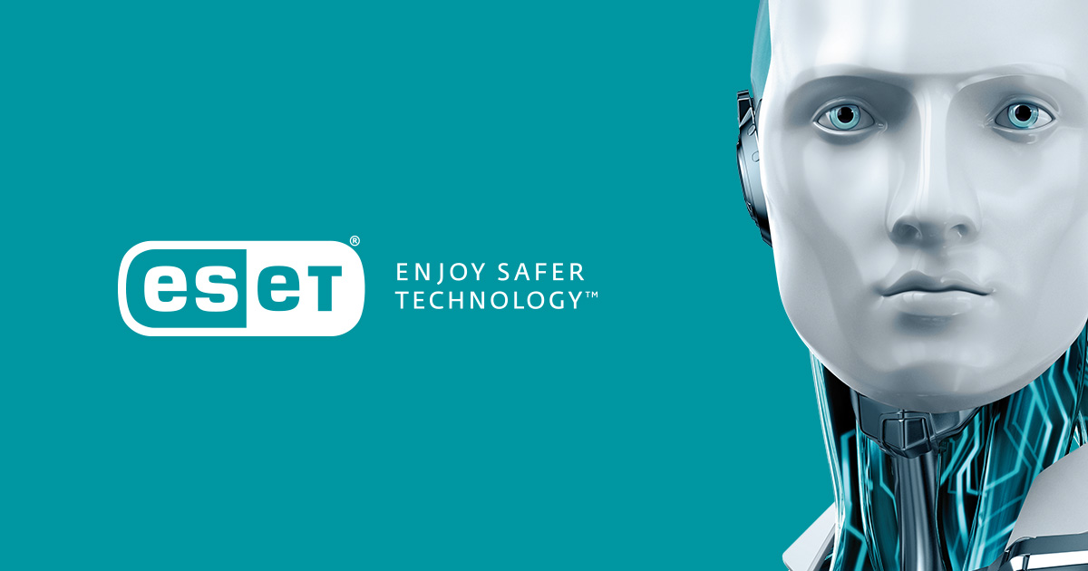 ESET Smart Security 12.1.34.0 Crack Premium + License Key Full Version {2019}