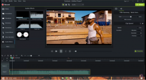 Camtasia Studio 2019.0.10 Crack + Serial Key Download [Latest Version]