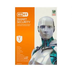 Eset Smart Security 13.1.16.0 Crack + License Key Free Download 2020