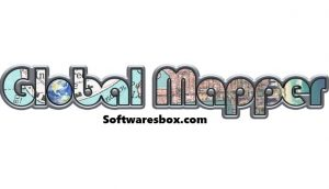 Global Mapper 20.1.0 Crack+Keygen Full Version Free Download [2019]