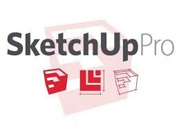 SketchUp Pro 20.0.373.0 Crack + License Key [Windows + Mac] 2020