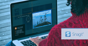 Snagit 20.1.1 Build 5510 Crack + Keygen Full Version {Mac + Win} Latest