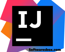 IntelliJ IDEA 2020.1.1 Crack + License Key Free Download [New Updated]
