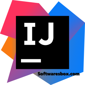 IntelliJ IDEA 2019.1.2 Crack + License Key Free Download [New Update]