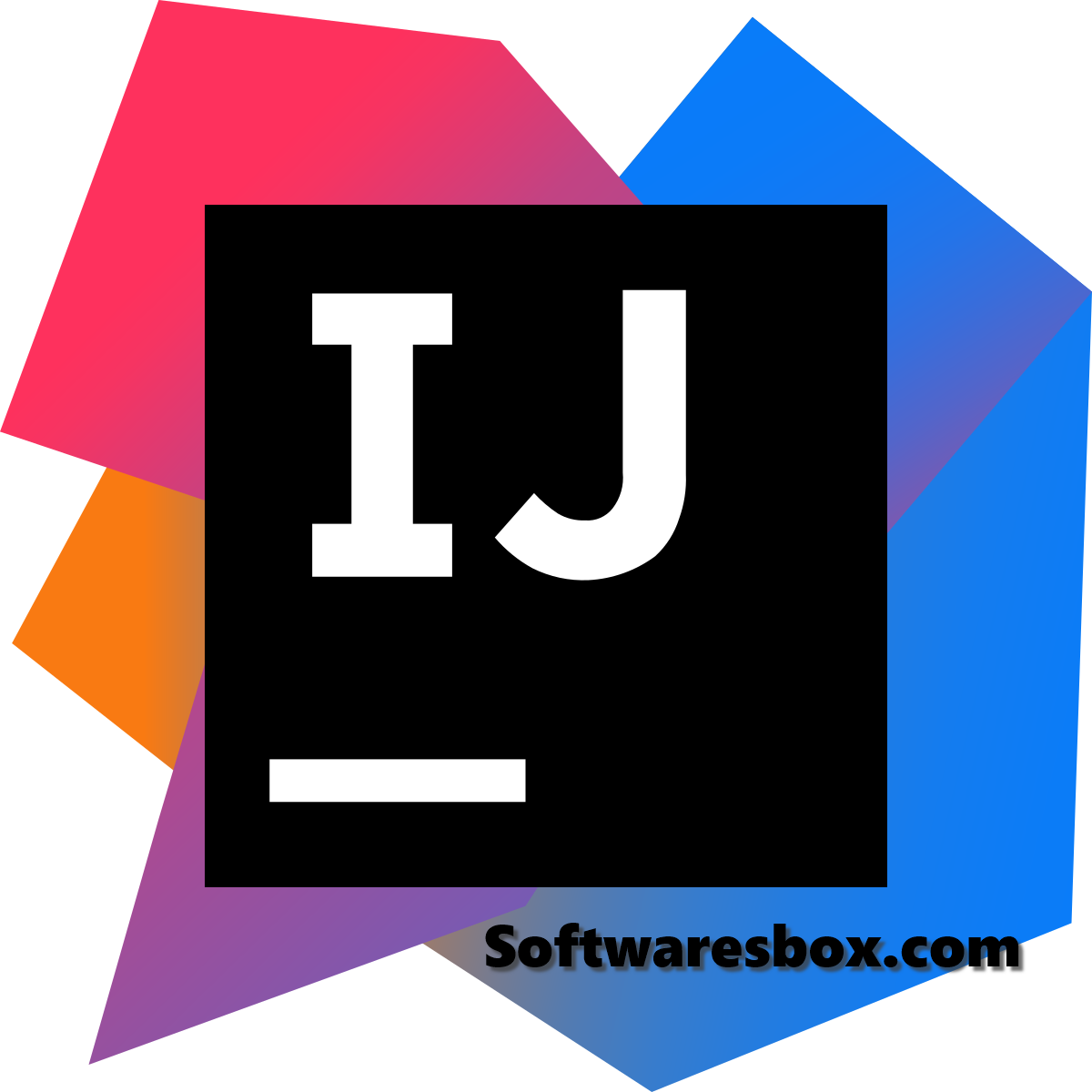 IntelliJ IDEA 2018.3 Crack Plus License Key With Activation Codes Free Download