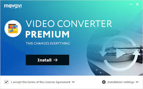 Movavi Video Converter  Crack + activation key 2019 {Win 7, 8, 8.1,10}