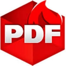 PDF Architect 5 Activation Keygen Crack Download