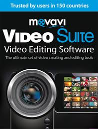 Movavi Video Editor Crack With Activation Key [Latest Version] 2019