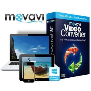 Movavi Screen Capture Crack With Serial Key [Latest Version] 2019