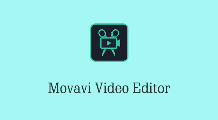 Movavi Video Editor 20.2.0 Crack With Activation Key Download {Latest}