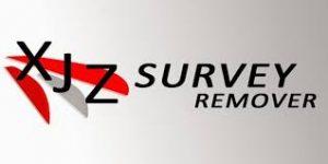 XJZ Survey Remover Crack+authorization key 2019 [Complete Version]