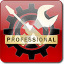 System Mechanic Pro Crack+Product Key Professional Version [2019]