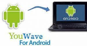 YouWave For Android Emulator Crack+ Premium Key[Latest Version]