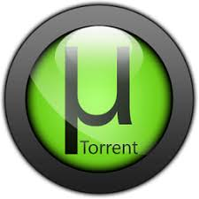 uTorrent Pro Crack + License Key Free Download 2019[Complete Version]