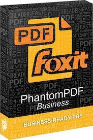 Foxgen PhantomPDF Crack+Serial Key Free Donwnload is The Best Gift