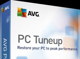 AVG TuneUp 2019 Full Crack+ Work Key Free Download [Lifespan]