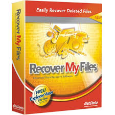 Recover My Files Crack+Activation Key Full Version [SwitchPortable]
