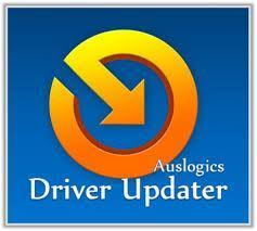 Auslogics Driver Updater Crack + Full Serial Key Download [Multilingual]