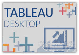 tableau Desktop Crack + Work Key for Students download [Crack newly]