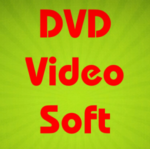 DVDVideoSoft Grid Crack+Product Key Download[2019]