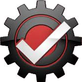 System Mechanic Crack With Serial Key [Latest Version] 2019