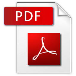PDF Architect Crack With Activation Key Free Download 2019