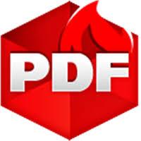 PDF Architect Pro Crack + Product key is the best gift [2019]