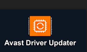AVG Driver Updater Crack with Authorization key Download [Graphics Controllers]