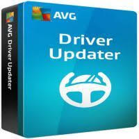 AVG Driver Updater Crack + Premium key download [Professional Switch]