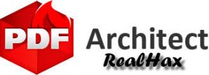PDF Architect Pro Crack + Registration Key 2019 [Full survey and update]