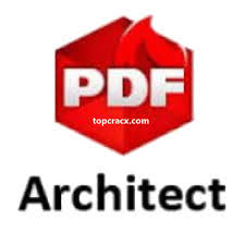 PDF Architect pro Crack+Professional key 2019 [Professional & Standard]