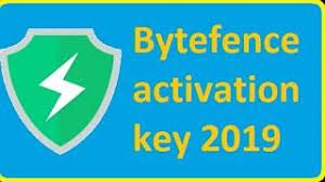 Bytefence Anti-Malware Crack+Activation Key Free Download [2019]