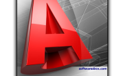 AutoCAD 2021 Crack With License Key Free Download [Latest Version]