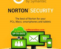 Norton Internet Security 2020 Crack With Full Keygen Free Download