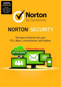 Norton Internet Security Netbook Edition 2010 17.6.0.32 Free Download