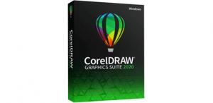 CorelDRAW Graphics Suite 2020 22.0.0.412 Crack Full Version Free Download