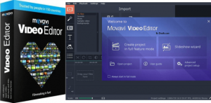 Movavi Video Editor 20.3.0 Crack 2020 With Serial Key Free Download
