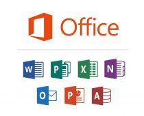 Microsoft Office 2020 Crack + Product Key Free Download [100%Activator]