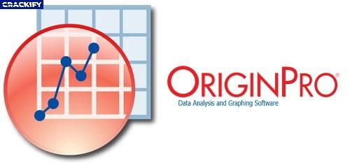 Origin Pro 9.6.5.26 Crack 2020 With Serial Key