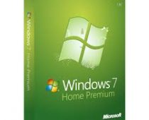 Windows 7 Home Premium Crack And Activation Key Free [Latest]