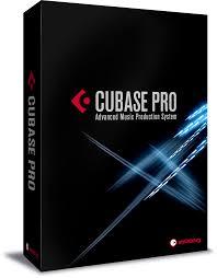 Cubase Pro 10.5 Crack + Activation+Serial Key Full Version Free Download