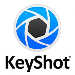 Keyshot Pro 9.3.14 Crack With Activation Code