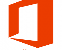 Microsoft Office 365 Product Key Full Crack 2020 + {Activator} Download